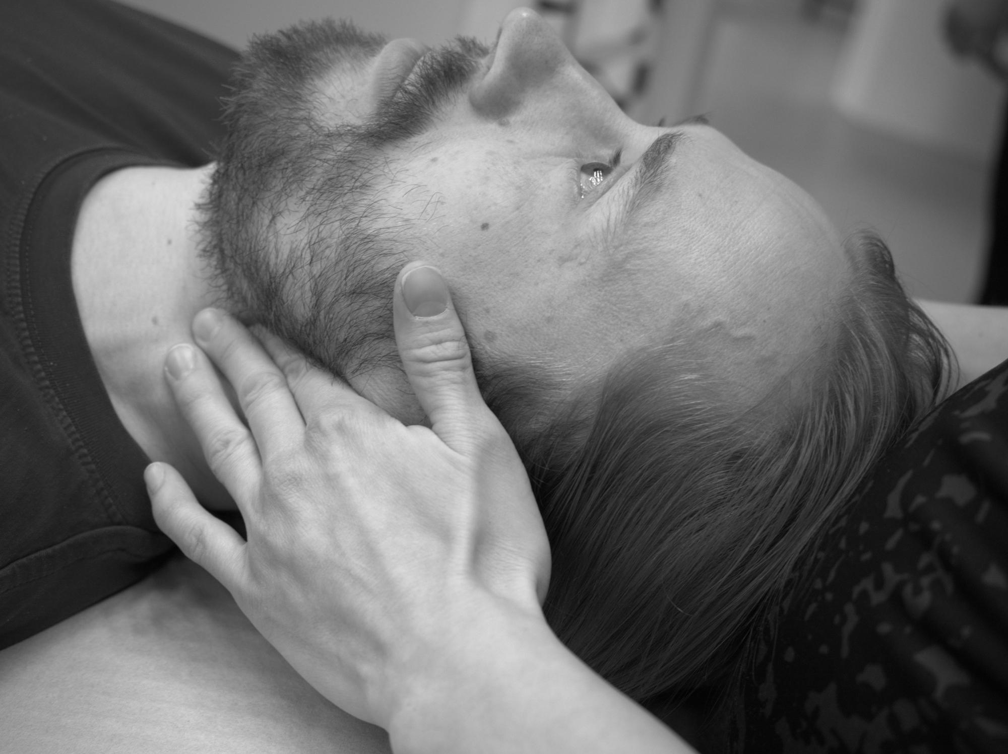Fysioterapia Siilinjärvi